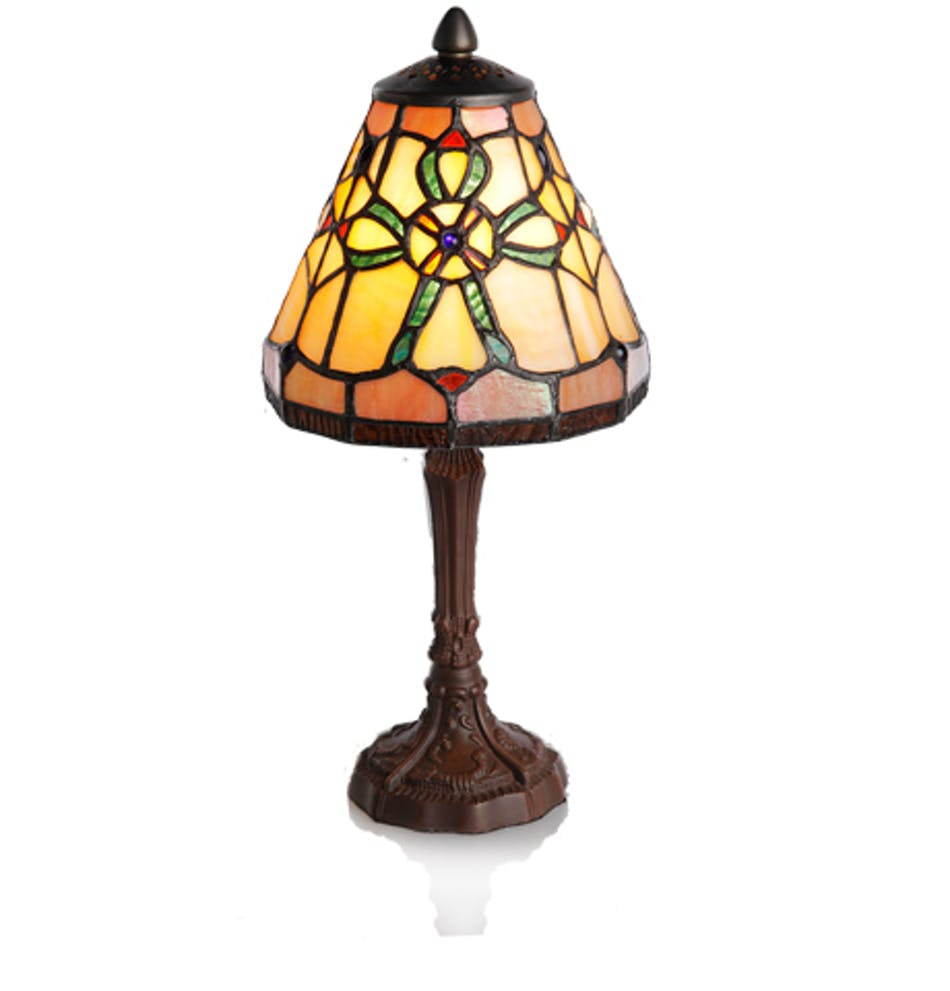 cfm table available for ribbons florist lamps nationwide memory braided lamp delivery product durocher