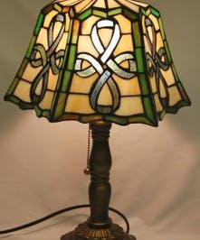 From our Irish Collection