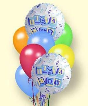 Celebrate!