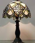 Irish- Trinity Life Lamp