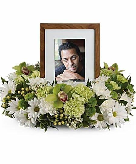 For Cremation Urn